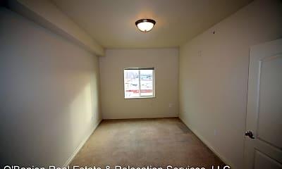 Bedroom, 6934 Meadow St, 2