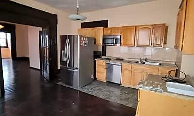 Kitchen, 176 Summit Ave, 0