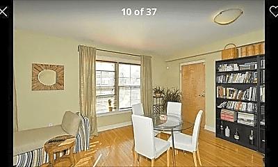 Dining Room, 233 Douglas Ave, 0