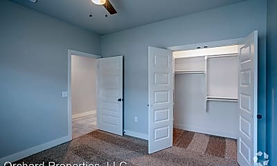 Bedroom, 483 Blue Spruce Ave, 2
