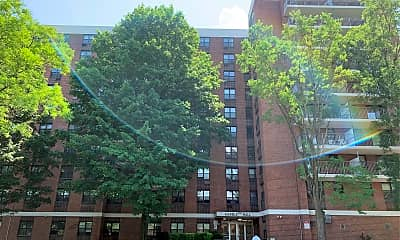 Marble Hall Apartments, 0