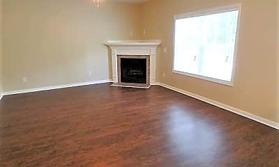 Living Room, 218 Spinel Lane, 1