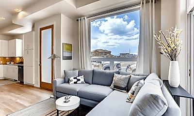 Living Room, 767 Cristo Ln, 0