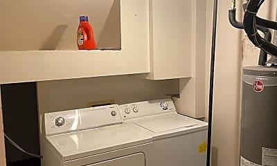 Bathroom, 7015 Ashleigh Manor Ct, 2