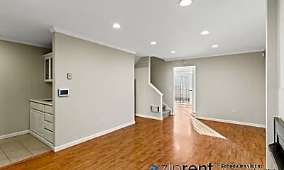 Bedroom, 625 West Garland Terrace, 1