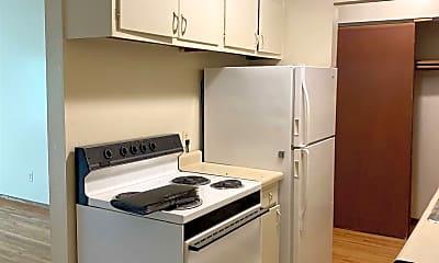 Kitchen, 1511 Westminster St, 0