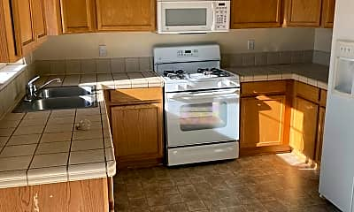 Kitchen, 4189 Amber Marie Ln, 1