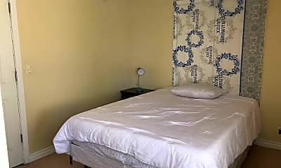 Bedroom, 6969 Grassy Knoll St, 1