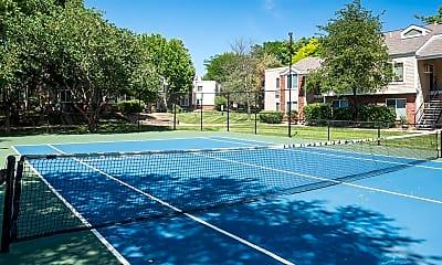 Pool, Sunbrook, 2