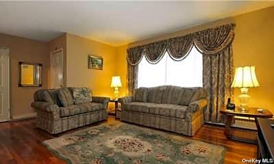 Bedroom, 88-09 Winchester Blvd 1ST, 0