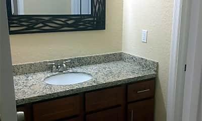 Bathroom, 6630 SW 39th St, 1