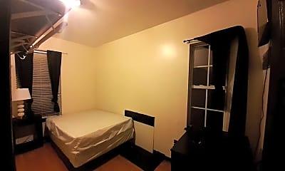 Bedroom, 1089 Garibaldi St SW, 0