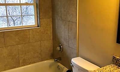 Bathroom, 577 N Betty Jo Dr, 2