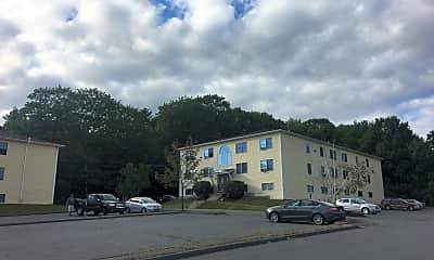 Pine View Estates, 0