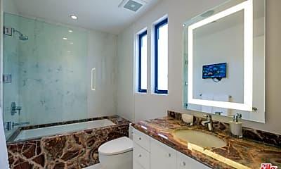 Bathroom, 27082 Malibu Cove Colony Dr, 2