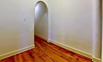 Living Room, 45-36 39th Pl, 2