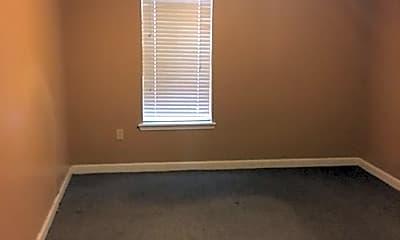 Bedroom, 15150 Fisher Blvd, 2