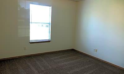 Bedroom, 224 SE 2nd St, 2