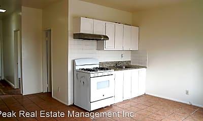Kitchen, 1035 Orange Ave, 2
