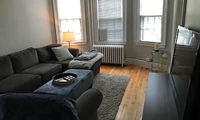 Living Room, 34 Weston Rd, 0