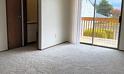 Living Room, 506 Orchard Pl, 2