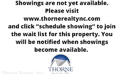 Building, 116 Ashland Ave, 1