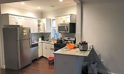 Kitchen, 140 Marcella St, 0
