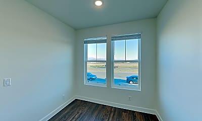 Bedroom, 6082 W South Jordan Parkway, 2