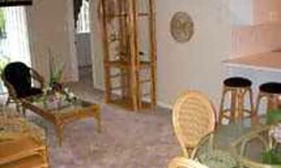 Sabal Palm Manor, 2