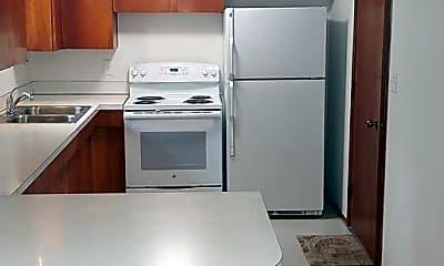 Kitchen, 1482 N View Rd, 1