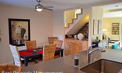 Kitchen, 480 W Baristo Rd, 0