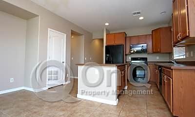 Kitchen, 41187 W Park Hill Dr, 1