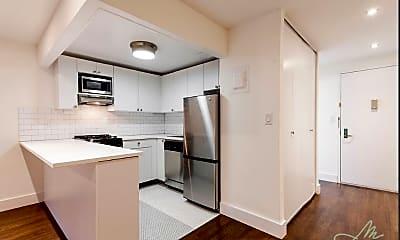 Kitchen, 304 E 20th St, 1