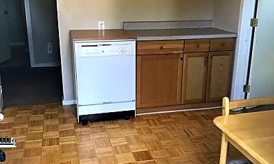 Kitchen, 105 E 600 N, 0