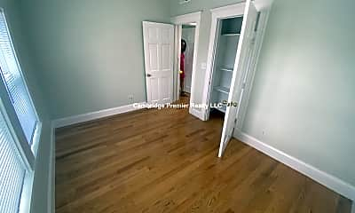 Living Room, 39 Tennyson St, 0