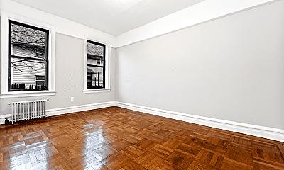 Bedroom, 142-11 Franklin Ave, 0