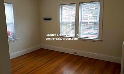 Bedroom, 62 Boyd St, 0