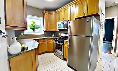Kitchen, 2066 73rd St, 0