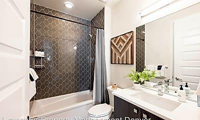 Bathroom, 3060 Wilson Ct, 2