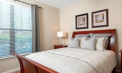 Bedroom, 535 Brookwood, 2
