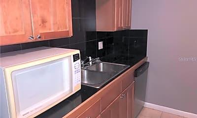 Kitchen, 515 S Hyer Ave 2, 1