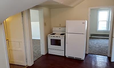 Kitchen, 1523 Indiana Ave, 0