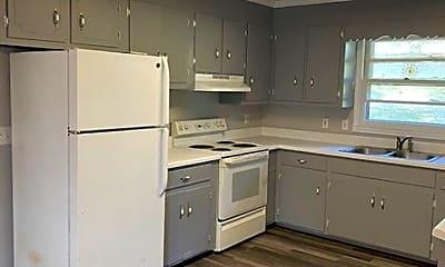 Kitchen, 130 Pine Lake Dr, 1
