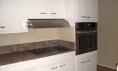 Kitchen, 4209 Rochester Rd, 1