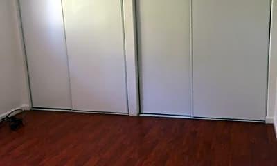 Bedroom, 151 Catron Dr, 2