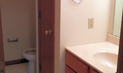 Bathroom, 3228 Mendel Dr, 1