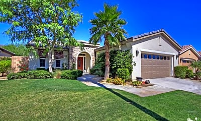 Building, 60515 Living Stone Dr, 1