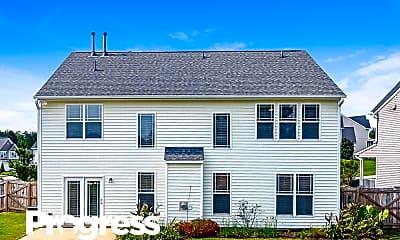 Building, 1033 Custom Oak Ln, 2