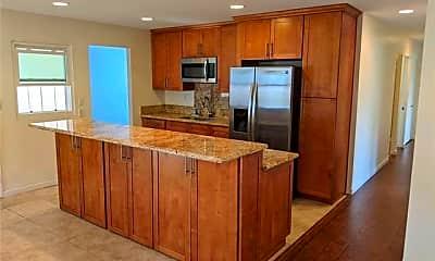 Kitchen, 398 Lunalilo Home Rd, 0