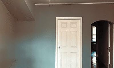 Bedroom, 7213 Ogontz Ave, 1